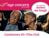 Castletown 50+ Film Club