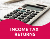 Income Tax Returns!